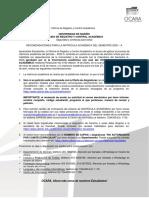 COMUNICADO2020.pdf