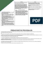 ACCION EXCEPCIÓN DEFENSA PRESUPUESTOS (1)