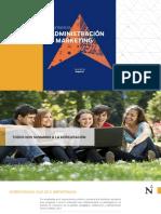 Sensibilización_Estudiantes.pdf