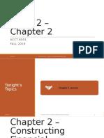 Week 2 - Chapter 2.pptx