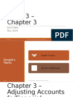 Week 3 - Chapter 3.pptx