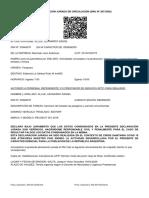 DJ_Circulacion_33946070.pdf