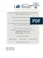 estimulaciontempranasinonimodedesinf.pdf