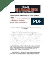 MEgge_Brujula-Psicoanalisis-Tto-Autismo.pdf