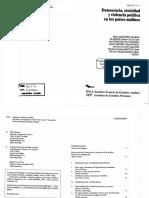 Andres Guerrero_De sujetos indios a ciudadanos etnicos.pdf
