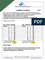 DUREZA BARCOL APLICADO NO ENSAIO DE CURA DO GELCOAT.pdf