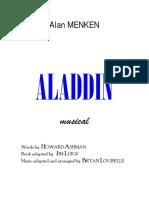 Aladdin Jr libretto.pdf