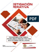 investoperativadig.pdf