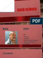 modesto-cA-labio-inf