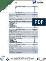 GRADE_CURRICULAR_DESIGN_EaD_2020.pdf