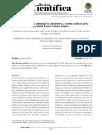 eva r ambiental.pdf