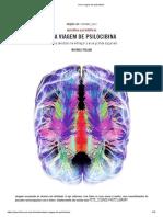 Uma viagem de psilocibina_revista piaui.pdf