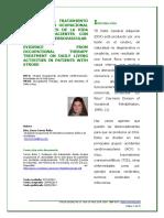 Dialnet-EvidenciaDelTratamientoDesdeTerapiaOcupacionalEnAc-4710575