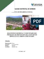 PREVENCION_consumo de drogas.pdf
