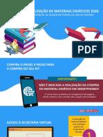 MANUAL_DE_ACESSO_AO_PORTAL_DA_EDITORA_SESI_SP