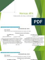 Taller Normas APA PL-1-13.pptx