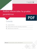 Escenario # 7 Analisis inferenciales.pdf