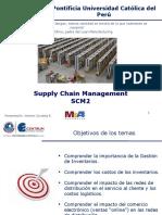 OIC.SCM02