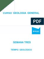 GEOLOGIA_GENERAL03_2018_1 (1).pdf