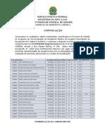 Convocação.pdf