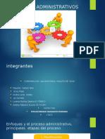 PROCESOS ADMINISTRATIVOS (1).pptx
