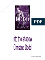 03  Dodd, Christine - Entre Las Sombras