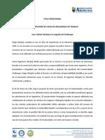 TALLER 5 REVISÓN DE CASOS DE NEGLIGENCIA EN EL TRABAJO