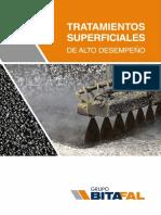 TRATAMIENTOS_SUPERFICIALES_DE_ALTO_DESEMPEÑO_Librov2.1