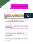 PDF 04 Re Engineering New (1)