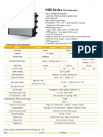 OWON_VDS1022_User_Manual