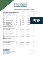 NotasDefinitivaFichaWeb-1026515860 (4)
