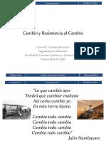 Cambio_y_Resistencia_al_Cambio