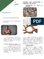 F.TRE.1 - Folheto Trabalho em Equipe - Copia.docx