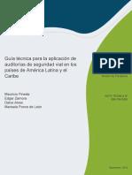 Guía-técnica-para-la-aplicación-de-auditorías-de-seguridad-vial-en-los-países-de-América-Latina-y-el-Caribe