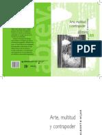 1abrev-albertohijar.pdf