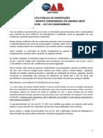 nota publica oab condominios.pdf