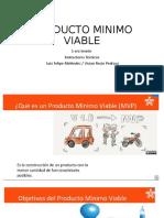 PRODUCTO MINIMO VIABLE (2)