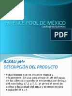 catálogo universal de productos para el mantenimiento de albercas.pdf