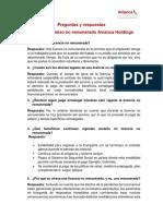 QA LICENCIAS NO REMUNERADAS COVID-19_ (004)(1)