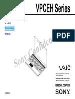 vaio_vpceh_series.pdf