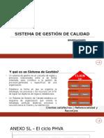 Presentacion SGC ISO9001.pptx