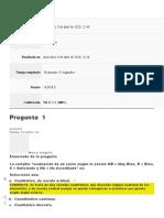 Evaluación final - Estadistica 1.docx