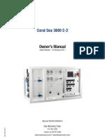 B651600008A Coral Sea 3600 C-2 Manual.pdf