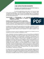 PLAN_CAP_DOC_PICH Nilo.doc