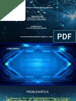 Presentación producto (1) (1)