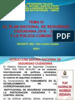 4Plan nacional de Seguridad Ciudadana 2010-2016.pdf