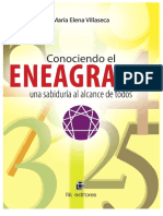 - Maria Elena Villaseca 1- Conociendo el Eneagrama.pdf