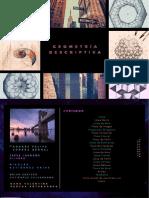 Conceptos dibujo básico.pdf