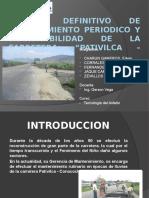 DIAPOS-ASFALTO.pptx