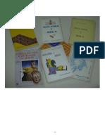 Idolatría y Biblia.pdf